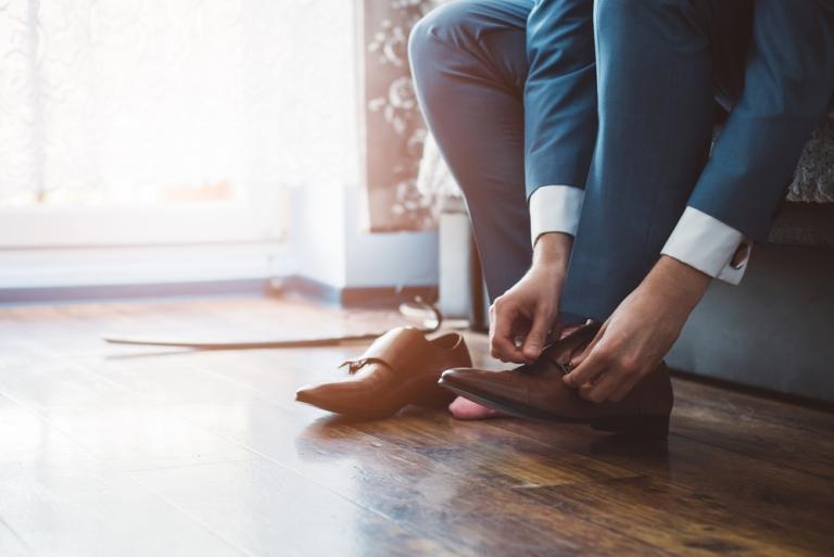 Cómo medir tu talla del pie y elegir el número de calzado adecuado