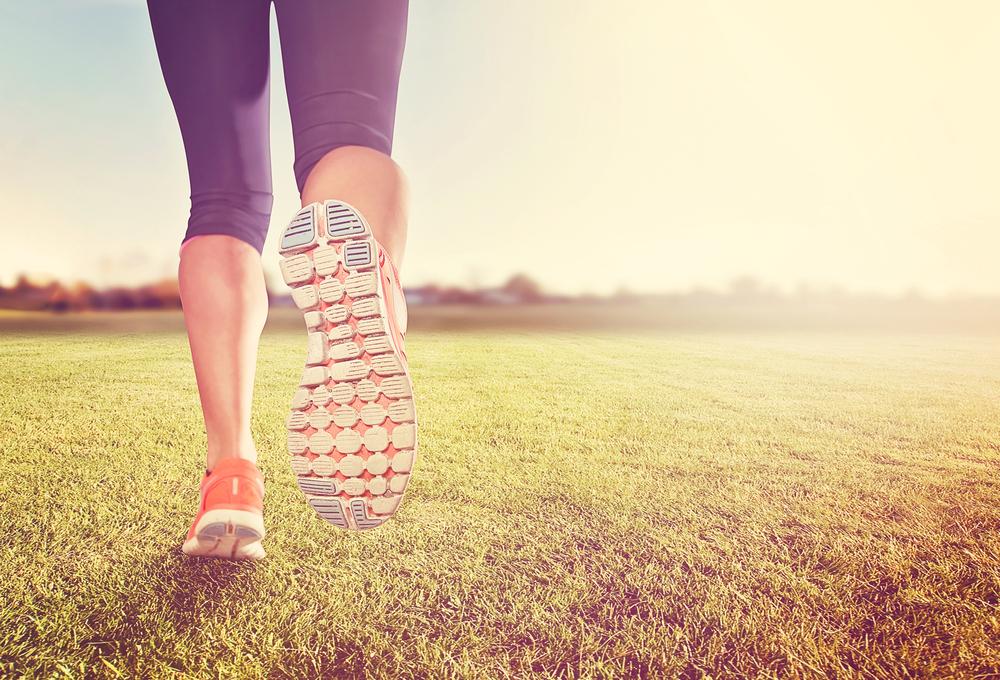 Sobrepeso y obesidad, ¿cómo afecta el aumento de peso a nuestros pies?